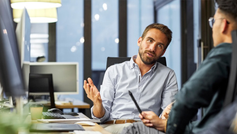 Managing the IT Workload: In-House or Outsource?