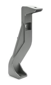 HP MULTI JET FUSION HELPS STRENGTHEN TRAIN DOOR STRUCTURES