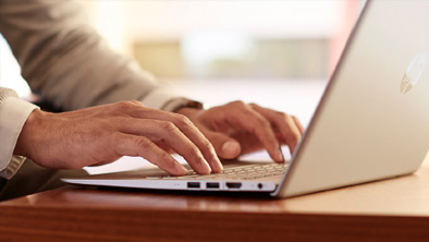 Endpoint Security for Government Agencies Managing Remote Workers