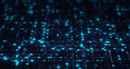 Deep-Learning-Backed Security Tools Are The Next Step On The Path To More Secure Federal Endpoints