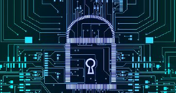 A New Age of Security: State and Local Governments Gear Up for a Remote Future