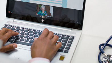 Telemedicine Is No Longer Optional—How to Make It Work